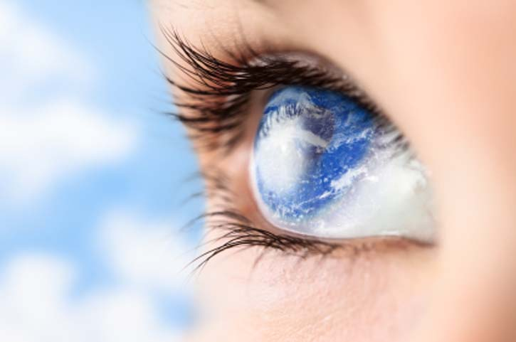 improves-vision