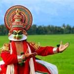 keralas-famous-dance-form-1