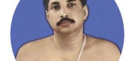 Thakur Anukulchandra Publicaton