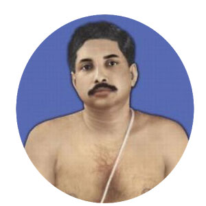 thakur-anukul-chanra-small