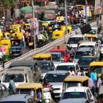 delhi-cars