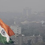 delhi-smog