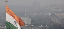 The 10 steps aimed at curbing rising air pollution levels in Delhi…
