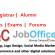 jobofficer.com