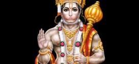 Bhagwan Shree krishna se Phle  islie Hanuman ji ne Uthaya tha  gowardahan Parvat,,,,
