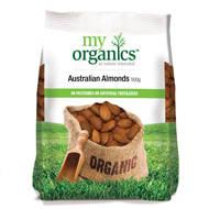 my-organics-rocklea-4106-thumbnail