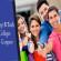 topbtechcollegeharyana.com
