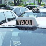 taxi-m