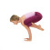 Bakasana Useful Links