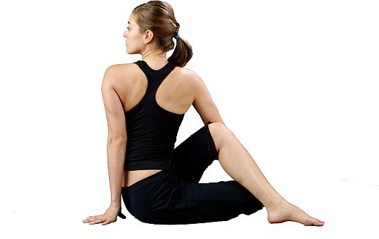 ardha-matsyendrasana-yoga-pose