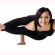 Astavakrasana Useful Links