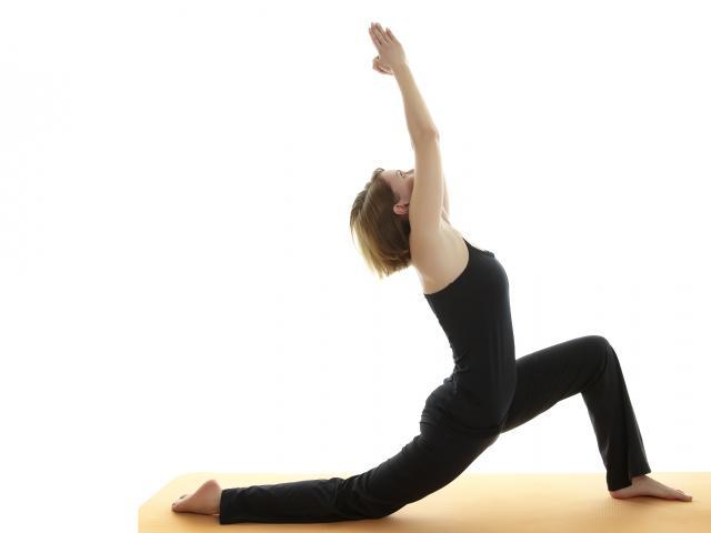 anjaneyasana_yoga_pose_shutterstock__medium_4x3