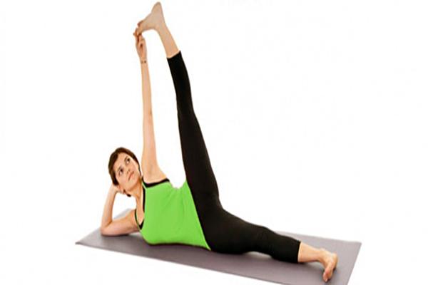 side-reclining-leg-lift-pose-inside