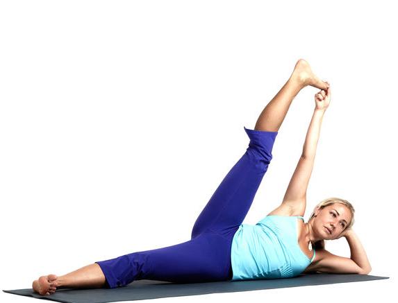 skimble-workout-trainer-exercise-left-side-reclining-leg-lift-2_iphone