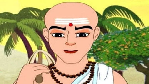 varadraaj-story