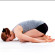 Balasana Useful Links