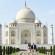 ताज महल के कई राज़ हम लाएं हैं खोज के. इन बातों को पढ़ कर आप हैरान रह जायेंगे