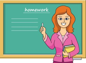 teacher-clipart-english-teacher-clipart-1