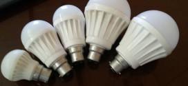 www.ledlightspricelist.com