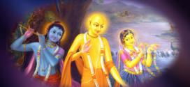 उन्होंने ग्रंथ के टुकड़े किए और गंगा में बहा दिया