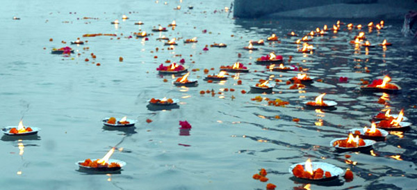 Ganga images