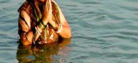 जब युवा कबीर ने बताई गंगा जल की शुद्धता