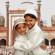 क्यों मनाई जाती है ईद, कैसे हुई थी इसकी शुरुआत?