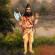 शिव और नारायण के वर्चस्ववाद
