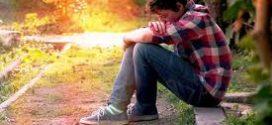 समस्याओं से भागें नहीं बल्कि उनका डटकर सामना करें