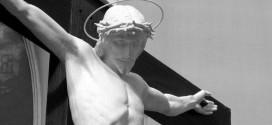 जब एक परोपकारी संत सेरोपियो ने दी धर्म की सीख