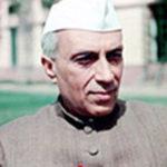 जानिए भारत के पहले प्रधानमंत्री की सेहत का रहस्य
