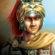 जब सिकंदर को खुद का अभियान लगा मूर्खतापूर्ण