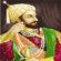 छत्रपति शिवाजी के जीवन के तीन प्रेरणादायक प्रसंग –