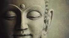 जब गौतम बुद्ध ने बताया, कौन है सबसे सुखी