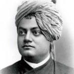 Swami Viveknand