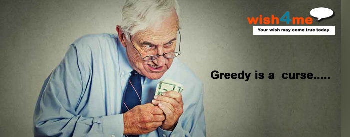 greedy-people.