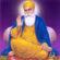 गुरु नानक देव की अनमोल सीख