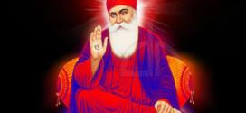 जब गुरु नानक ने दी अनमोल सीख जिसे धनवान ताउम्र भूल न सका