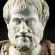सिकंदर के गुरु थे अरस्तु, दी थीं ये अमिट सीख