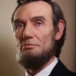नेक बनना है तो जानें अब्राहम लिंकन के ये विचार