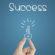कामयाबी के लिए चाहिए नया नज़रिया