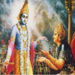 arjunas-pride-swept-away-in-brahmin-tears