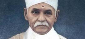 जानिए महात्मा गांधी की नजर में धर्म का अर्थ