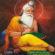 डाँकू रत्नाकर और देवऋषि नारद | उपनिषद् की कहानियां