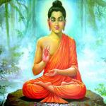 goutam buddha