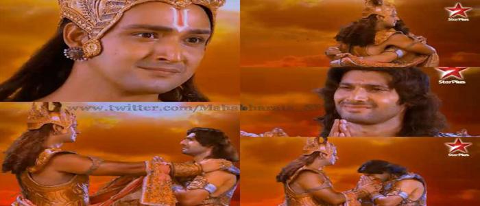 a-very-good-story-from-mahabharat