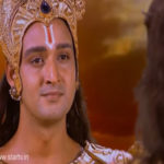 a-very-good-story-from-mahabharat