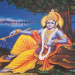 seven-special-enunciations-of-sri-krishna-ji