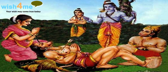 at-the-time-of-death-bali-told-angad-that-these-three-things