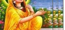 रामायण मे  एक घास के तिनके का भी रहस्य है